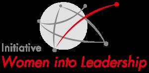 IWiL-Logo