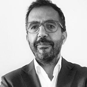 Sam Sepehran