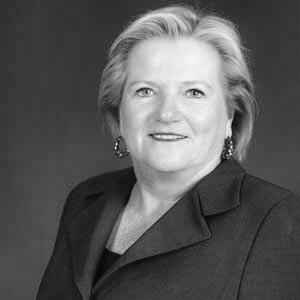 Prof. Dr. BrigitteGrass
