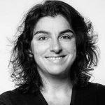 Frau Dr. Dilek Gürsoy | Oberärztin Herzchirurgie | Klinikum Links der Weser Bremen