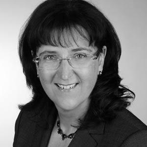 Vera Weiss