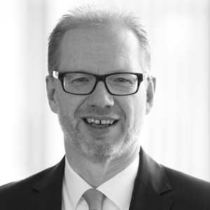 Dr. Werner Grünewald