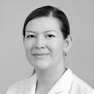 – Mentee 2018 – Christine Leukel