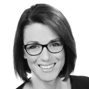 – Mentee 2018 – Dr.Lena Lindemann