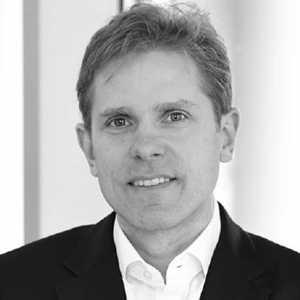 Dr. Christian Ohlms