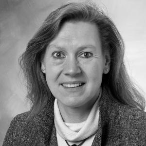 – Mentee 2018 – Anke Tesch