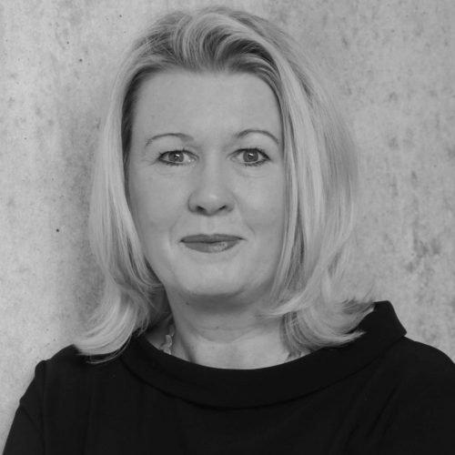 – Mentee 2018 – Kerstin Böhnke-Obermann