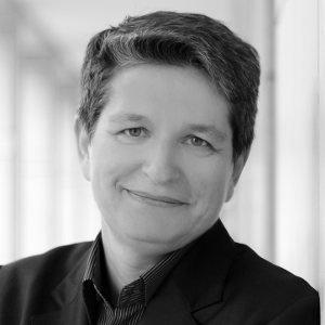 – Mentee 2018 – Claudia Plattner geb. Stützel