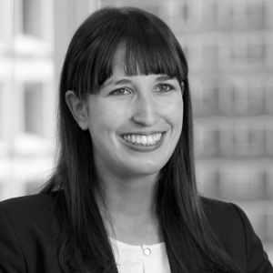 – Mentee 2018 – Dr. Anne Loehner