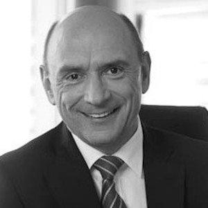 Dr. Hans-Jürgen Witschke