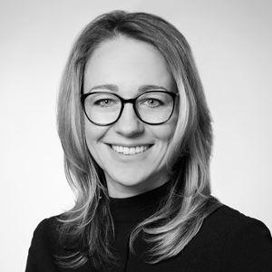 – Mentee 2018 – Kati Lu Kühnberger