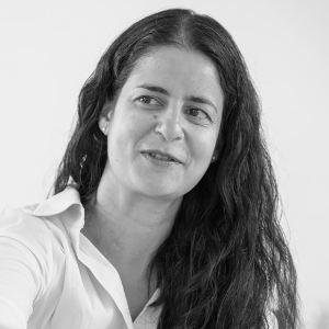 – Mentee 2018 – Sanam Moayedi-Stummer