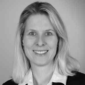 – Mentee 2018 – Sandra Waidelich