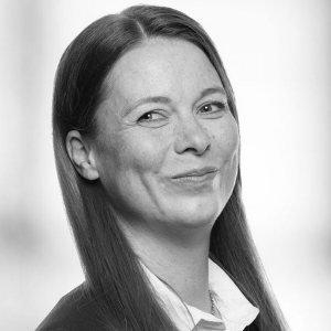 – Mentee 2018 – Susanne Janßen