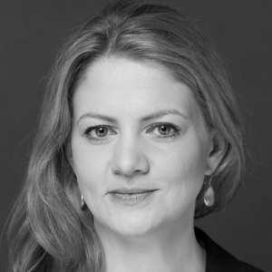 – Mentee 2018 – Verena Seevers