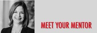 Meet your Mentor Frauke Heistermann