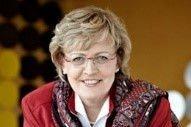 Margarete Müller