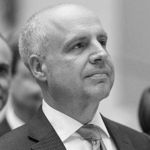 Dr. Markus Klimmer