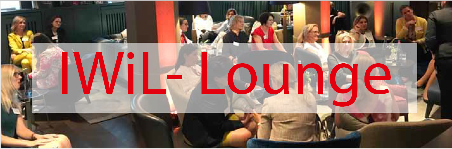 iwil-lounge-banner