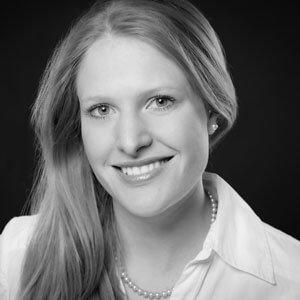 Mentee 2019 – Carola Obermeier-Hartmann