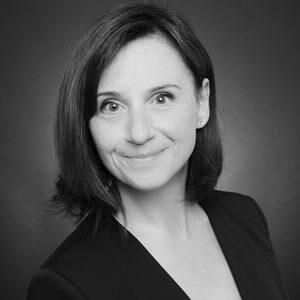 Mentee 2019 – Andrea Scheu