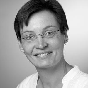 Mentee 2019 – Anke Richter