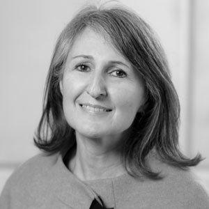 Mentee 2019 – Ann Cuylaerts