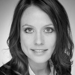 Mentee 2019 – Annabell Hafner