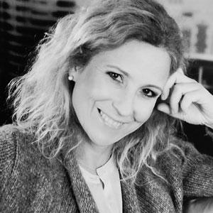 Mentee 2019 – Caroline Schmitt