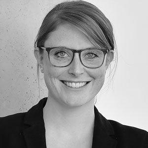 Mentee 2019 – Cosima Bockelmann