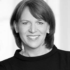 Mentee 2019 – Doreen Albrecht-Thoma