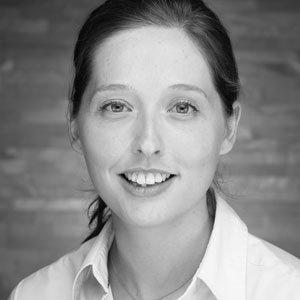 Mentee 2019 – Julia Bohlaender
