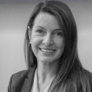 Mentee 2019 – Sandra Müller-Lauhof