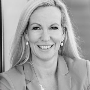 Mentee 2019 – Sonja Messerschmidt
