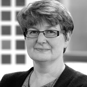 Mentee 2019 – Anja Harre