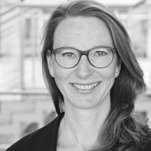 Mentee 2019 – Heike Schmeink