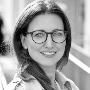 Mentee 2019 – Joana-Marie Stolz