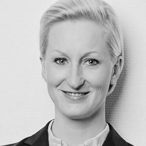Mentee 2019 – Kathrin Flohr