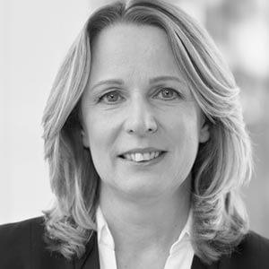 Mentee 2019 – Kerstin Steinert