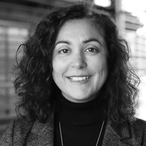 Mentee 2019 – Mónica Quiroga Fernández