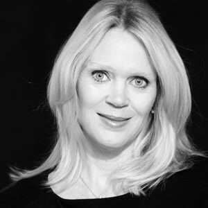 Mentee 2019 – Nina Hermanns