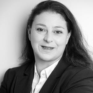Mentee 2019 – Susanne Stoffels