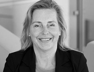 Andrea Dorsch Kellermann