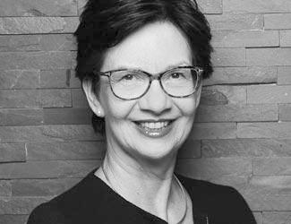 Birgit Massalsky