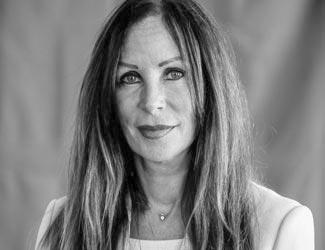 Susanne Schiffel