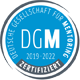German Association for Mentoring
