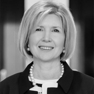 Mentor – Marion Mestrom