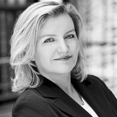Birgit Oßendorf-Will