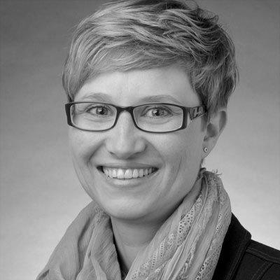 Mentee 2020 – Catrin Bachmeier