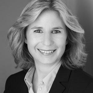 Mentee 2020 – Dr. Alexandra Rohlmann
